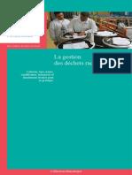 irsn_livret_dechets_radioactifs (1)