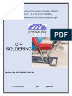 MINI PROJET DIP Soldering.docx
