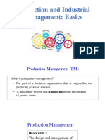 Introduction- PIM PPT_d7cafc586158e364031c90f6c1ce6607.pdf