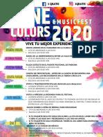 VIVE-2-DÍAS-WINE-COLORS.pdf