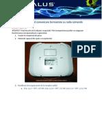 Acordare termostat Salus.pdf