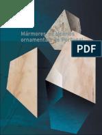 Livro_Marmores_e_Calcarios_2007.pdf