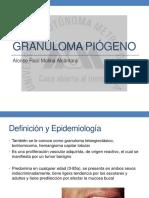 granulomapiogeno-150625015913-lva1-app6891.pdf