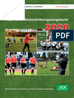 BFV-Qualifizierung-2020web.pdf