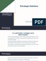 Presentación clase 2. Entrevista y tratamiento.pdf