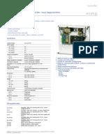 INFO-EMEA-ACC1PS12