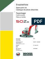 ET_50Z3_AC02471-AD07125_de_en_fr.pdf