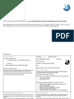 GMAK_StandalonePlanner_Math_Data Handling.docx