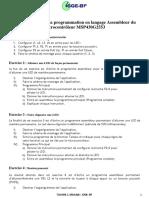 TD 1 Info indus 2019-2020