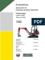 ET_1402RDForce_1339000_1998_de_en_fr.pdf