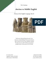 Script_ME_15-1.pdf