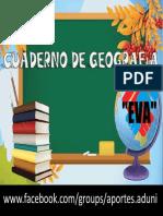 cuaderno_aduni_geografía_03_breña_eva(fb).pdf