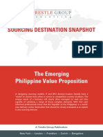 TG_SDS_PhilippineValueProposition_March2010[1](2)