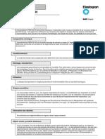 fiche-tech-iso-pmdi-92140.pdf
