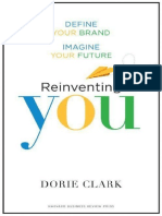 Reinventing-You-Define-Your-Brand_-Imagine-Your-Future-by-Dorie-Clark.docx