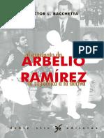 BACCHETTA El asesinato de Arbelio Ram+¡rez.pdf