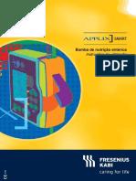 4142-3_nu_Applix_Smart_P_V1.pdf