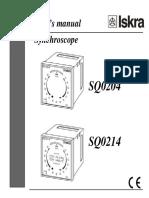 Users manual SQ02x4 an_v4.pdf