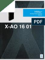 x-ao-16-01_katalog49285