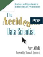 The-Accidental-Data-Scientist_pt-br