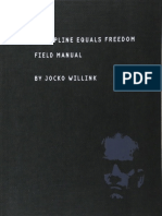 Discipline-Equals-Freedom-Field-Manual-by-Jocko-Willink_pt-br2