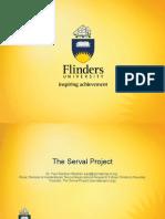 Serval_Presentation_LinuxConf_2011