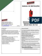 mv-710.pdf