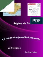 regions_de_france_provence_et_lorraine