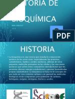 historiadelabioqumica-171103232422