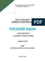 limba_rusa_nationala_bun.pdf