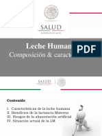 LH-Composicion