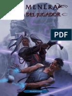 Guia_Jugador_NMN.pdf