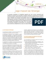 08-VF-Panorama-2013-Le-stockage-massif-de-l-energie.pdf