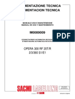 MANUAL DE USO Y MANTENIMIENTO.pdf