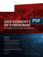 2019-current-state-of-cybercrime
