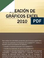 Presentación3. excel.ppt