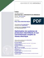 2011GRENT015.pdf