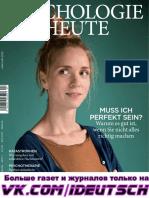 Psychologie_Heute_Magazin_Januar_No_01_2015