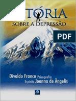 Divaldo Pereira Franco - Vitoria sobre Depressao.epub