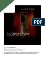 314 Crescent Manor
