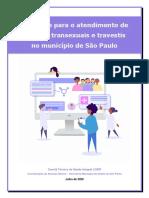 Protocolo_Saude_de_Transexuais_e_Travestis_SMS_Sao_Paulo_3_de_Julho_2020