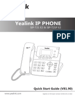 Yealink_SIP-T21 E2 & T21P E2_Quick_Start_Guide_V81_90.pdf