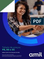 49558_120602020061328_tabela-precos-pr-rs-sc