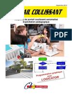 D-BE-APOR-COUL_Dossier_Pedagogique_Logicator_Sept2013