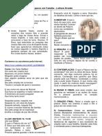Adultos - 23 de agosto - Leitura Orante.pdf