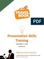 Presentation Skills Training 11.17.16.pdf