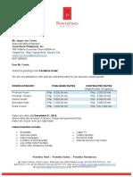 Pontefino Hotel Rates.pdf