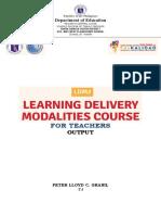 TEACHERS-OUTPUT-FINAL-Peter-LLoyd