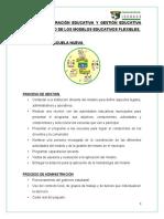 GESTIÓN Y ADMINISTRACIÓN DE LOS MEF.docx