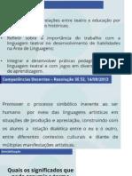 ATPC 16